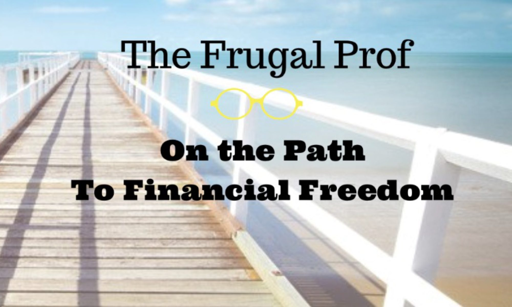 The Frugal Prof